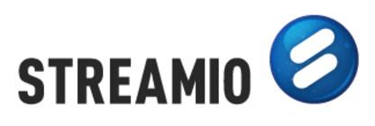Streamio Networks AB