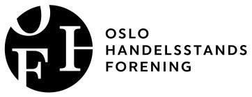 Oslo Handelsstands Forening