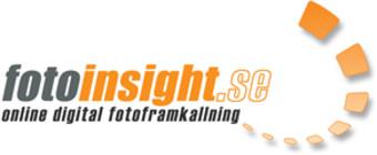 FotoInsight Ltd