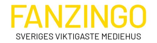 Mediehuset Fanzingo