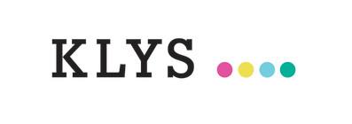 KLYS - Sveriges kulturskapare
