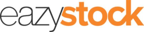 EazyStock Inköps- och lageroptimeringsverktyg