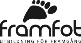 Framfot AB