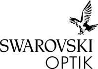 Swarovski Optik Nordic
