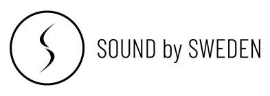Sound by Sweden