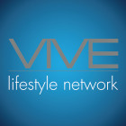 VIVE Lifestyle Network Limited