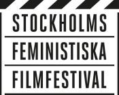 Stockholms feministiska filmfestival