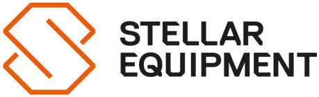 Stellar Equipment AB
