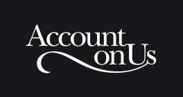 Account on Us AB