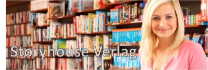 Storyhouse Verlag