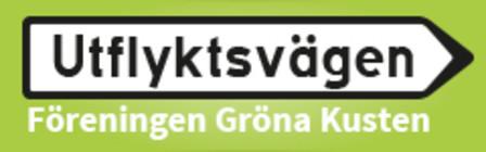 Gröna Kusten