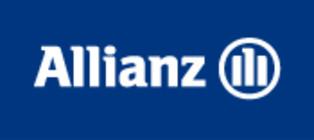 Allianz Insurance plc