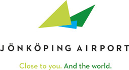 Jönköping Airport AB