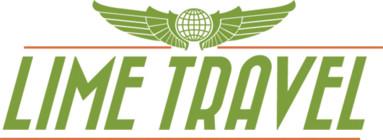 Lime Travel