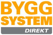 Byggsystem Direkt Sverige AB