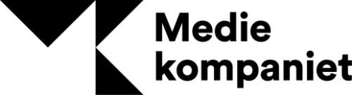 Mediekompaniet