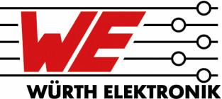 Würth Elektronik Sweden AB