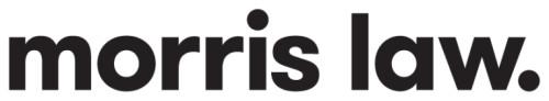 Morris Law AB