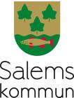 Salems kommun