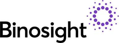 Binosight