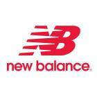 New Balance Sverige