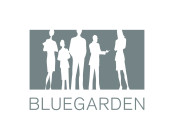 Bluegarden Norge AS