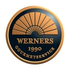 Werners Gourmetservice