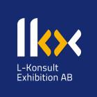 L-Konsult Exhibition AB