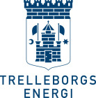 Trelleborgs Energi