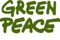 Greenpeace Danmark