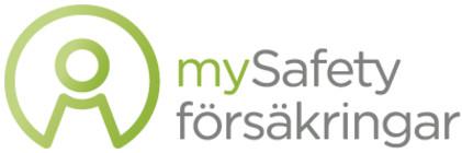 mySafety Försäkringar AB