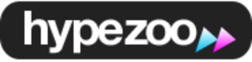 Hypezoo AB