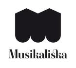 Musikaliska
