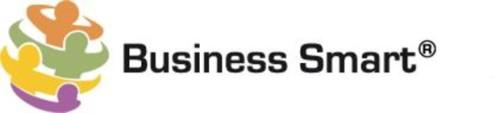 Business Smart