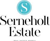 Serneholt Estate