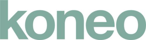 Koneo AB