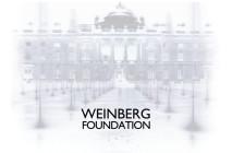 The Weinberg Foundation