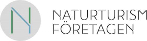 Naturturismföretagen