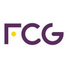 FCG AB