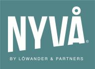 Nyvå by Löwander & Partners
