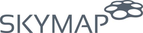 SkyMap Innovations AB