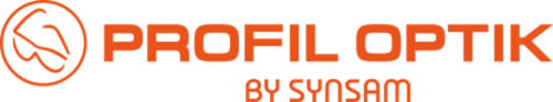 Profil Optik by Synsam Danmark