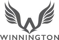 Winnington