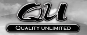 Quality Unlimited AB