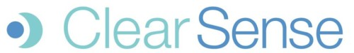 ClearSense (Lokaldelen i Sverige AB)