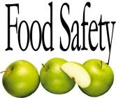 Food Safety AB
