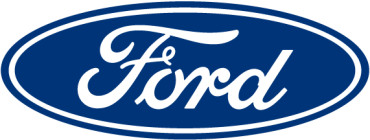 Ford Motor Company (Switzerland) SA