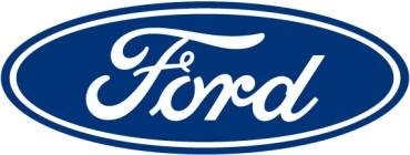 Ford Motor Company (Switzerland) SA