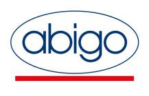 ABIGO Medical AB