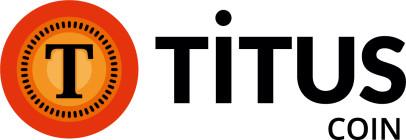 Titus Invest Ltd - Titus Coin